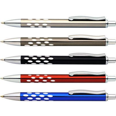 Picture of Snowflake Pens