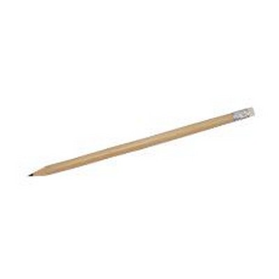 Picture of Wood Pencils