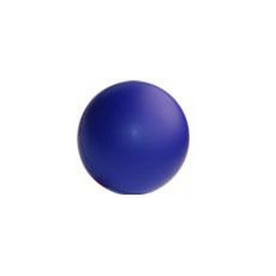 Picture of Stress Ball Blue