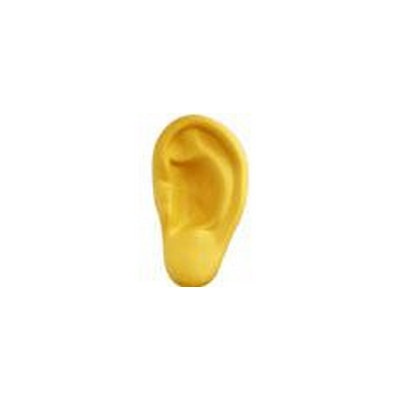 Picture of Stress Ear