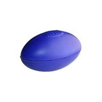 Picture of Stress Sherrin Blue