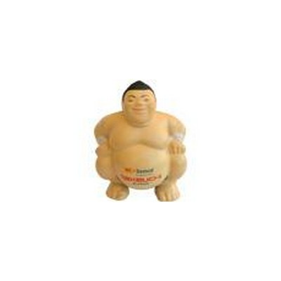 Picture of Stress Sumo