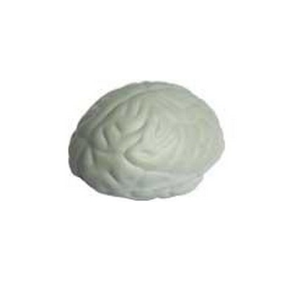 Picture of Stress Brain Grey