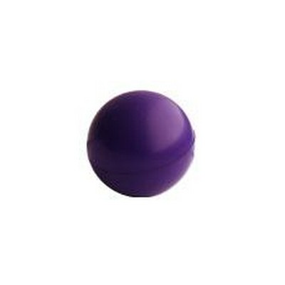 Picture of Stress Ball Purple
