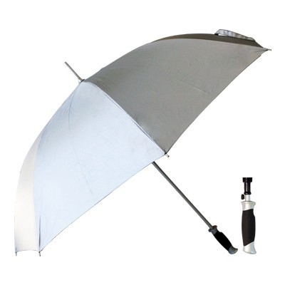 Picture of Silver Umbrella