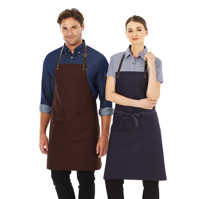 Picture of Luca  Apron