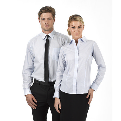 Picture of Mens Vancouver  Business Shirt
