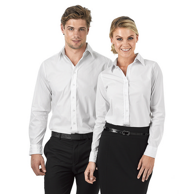 Picture of Ladies Vegas Business Shirt