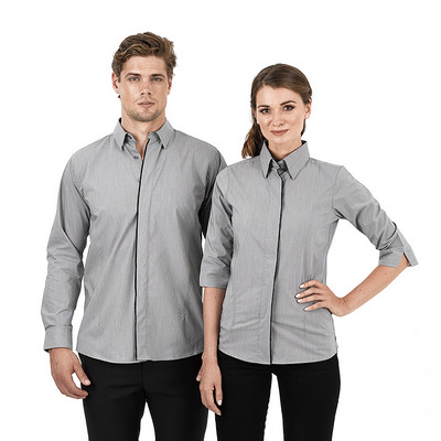 Picture of Mens Stella   Business Shirt