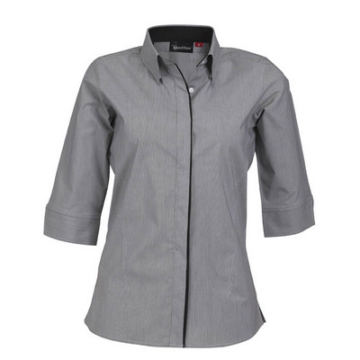 Picture of Ladies Stella 34 Sleeve Business Shirt