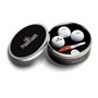 Titleist 3 Ball ProV1 Tin