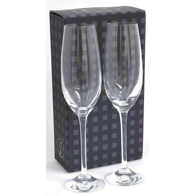 Picture of Ariston Champagne - (Twin Pack)