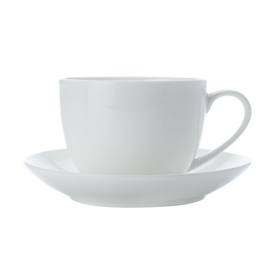 Picture of Cashmere Bone China Cup & Saucer - 230ml