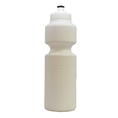 Picture of Atlanta Drink Bottle 750ml White