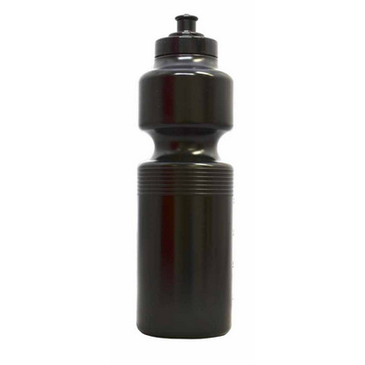 Picture of Atlanta Drink Bottle 750ml Black