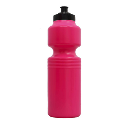 Picture of Atlanta Drink Bottle 750ml Pink