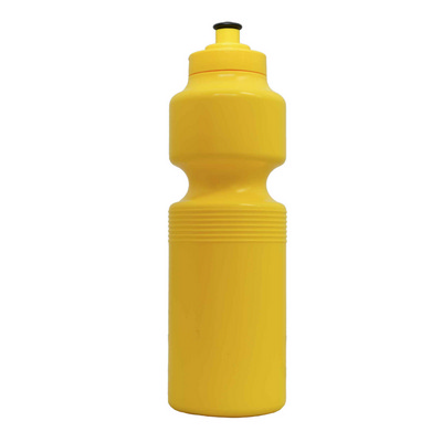 Picture of Atlanta Drink Bottle 750ml Yellow