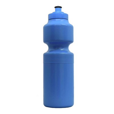 Picture of Atlanta Drink Bottle 750ml Process Cyan