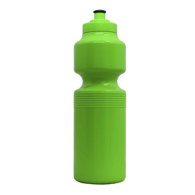 Picture of Atlanta Drink Bottle 750ml Green