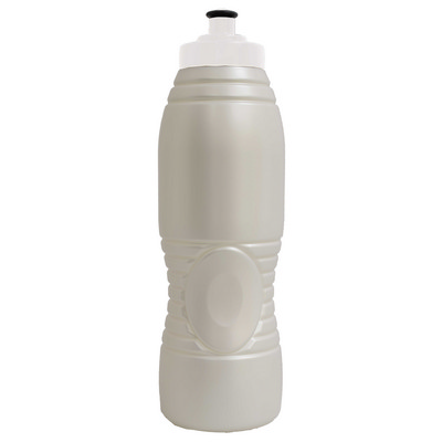 Picture of Bullet Drink Bottle 750ml Pearl White Bi