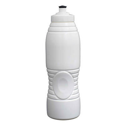 Picture of Bullet Drink Bottle 750ml White M2