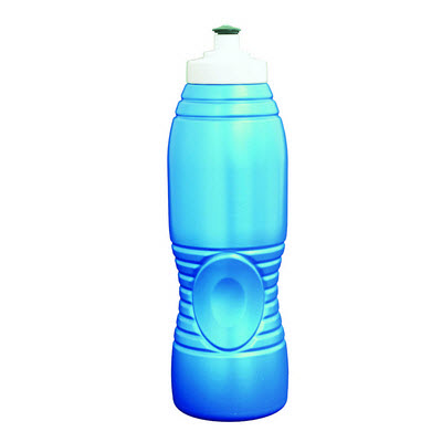 Picture of Bullet Drink Bottle 750ml Light Blue M2