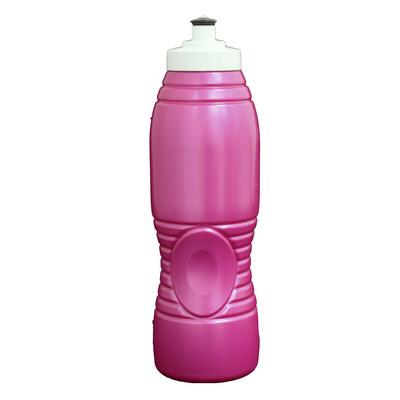 Picture of Bullet Drink Bottle 750ml Pink M2