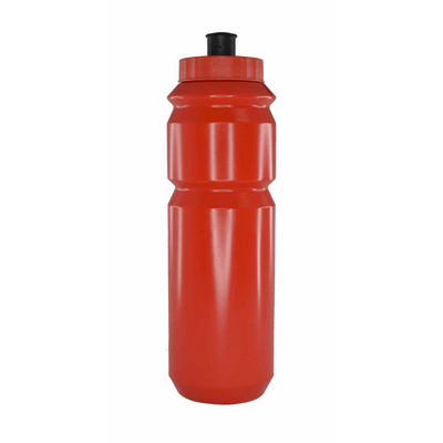 Picture of Le Tour Drink  Bottle 800ml Red