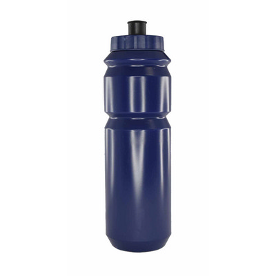 Picture of Le Tour Drink  Bottle 800ml Navy