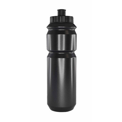 Picture of Le Tour Drink  Bottle 800ml Pearl Black