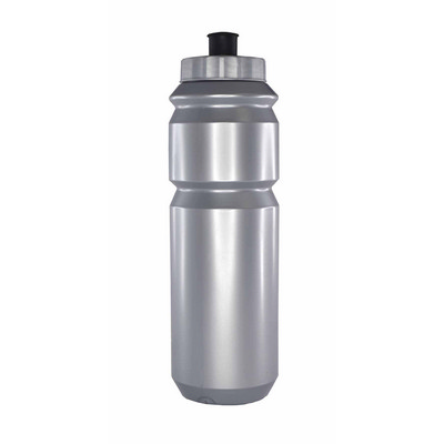 Picture of Le Tour Drink  Bottle 800ml Silver