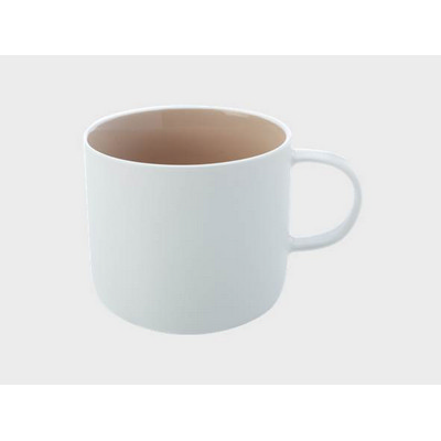 Picture of Tint Mug Biscuit 440ml