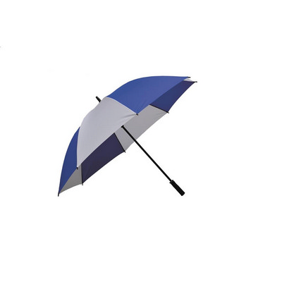 Picture of Ariston Fairway Umbrella - Reflex Blue /