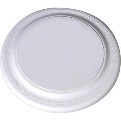 Picture of Frisbee White