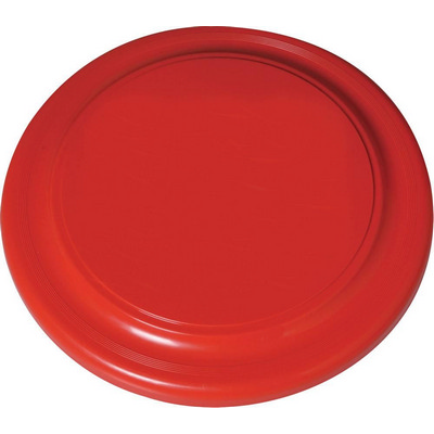 Picture of Frisbee Red