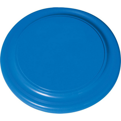 Picture of Frisbees Process Blue