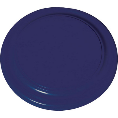 Picture of Frisbees Navy Blue