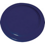 Frisbees Navy Blue