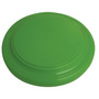 Frisbees Recycled - Green