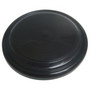 Frisbees Recycled Black