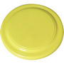 Frisbees Special Yellow (NFRYS)