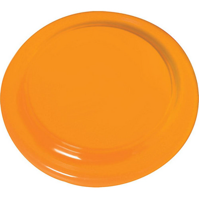 Picture of Frisbees Orange