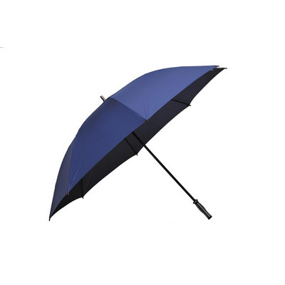 Picture of Ariston Links Umbrella - Navy