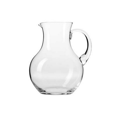 Picture of Krosno  Harmony Jug 1.8L Gift Boxed
