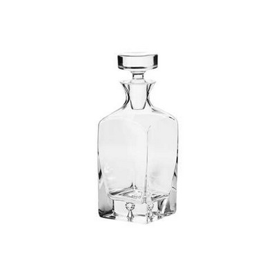 Picture of Krosno  Legend Whisky Carafe 750ML Gift