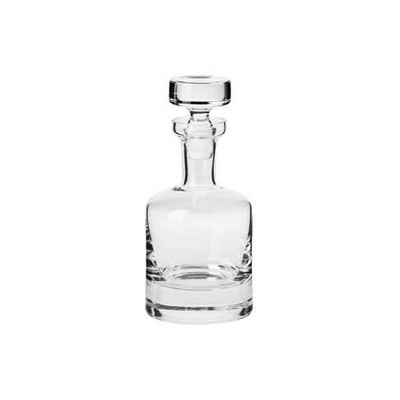 Picture of Krosno  Sterling Whisky Carafe 750ML Gif