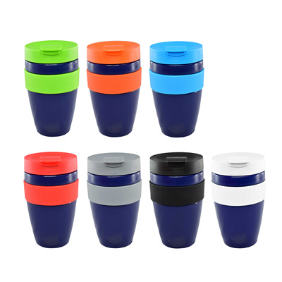 Picture of Mi-Cup Travel Mug Body Navy