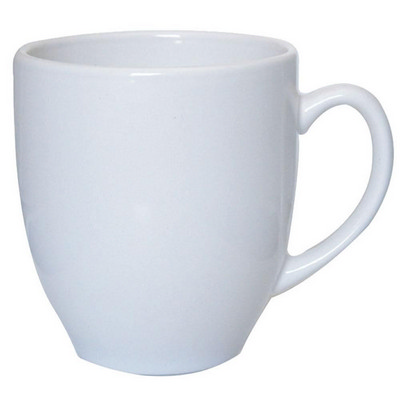 Picture of Broadway  Mug Glosss White