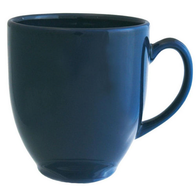 Picture of Broadway Mug Gloss Cobalt