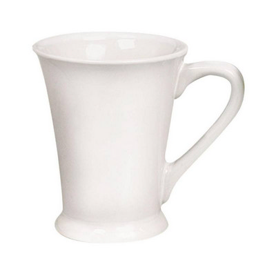 Picture of Florence Mug Gloss White